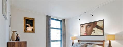 cornici per soffitto cornici da soffitto cornici gesso o polistirolo