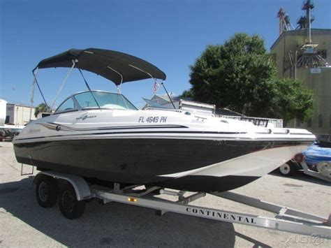 ebay hurricane boats for sale hurricane 187 boat for sale from usa