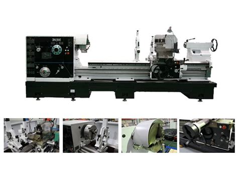 conventional swing cw6280e conventional swing 800mm center lathe machine