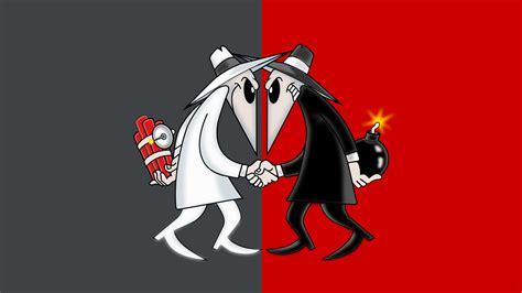 spy c spy vs spy details launchbox games database