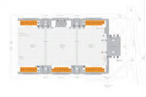 Hynes Convention Center Floor Plan by Planners Bcec Floorplans Mcca