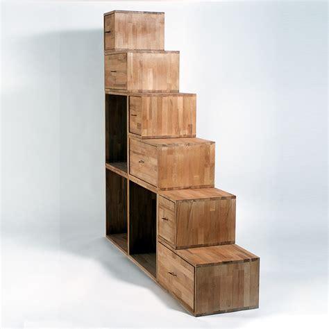 librerie in legno prezzi librerie scala yen di cinius