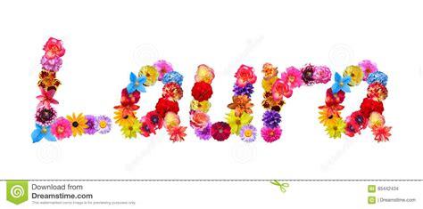 fiori nome nome dei fiori giardinaggio piante con i nomi dei