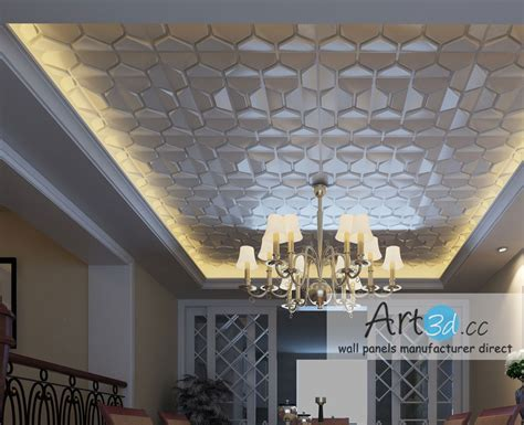 modern wall panels interior ceiling design ideas decor