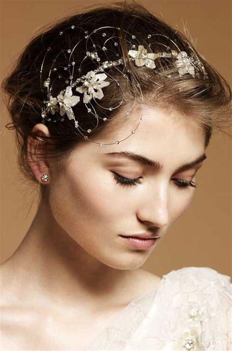 elegant hairstyles names 25 elegant hairstyles for short hair short hairstyles