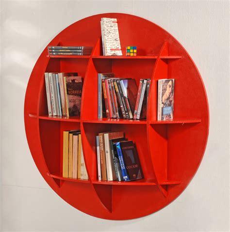 librerie fai da te legno libreria rotonda fai da te bricoportale fai da te e