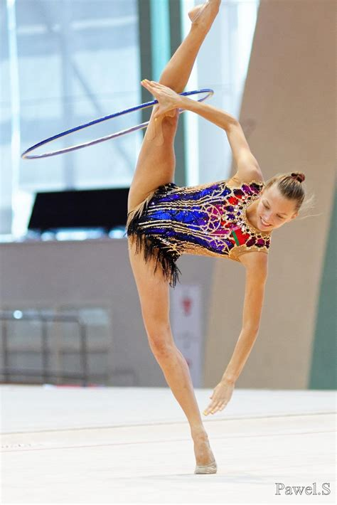 pedana ginnastica artistica fashion in pedana nuovi ginnastica ritmica