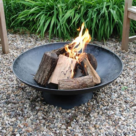 iron firepit best 25 iron pit ideas only on metal