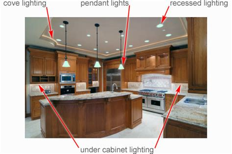 lighting for kitchens ideas dover electrician holliston electrician needham