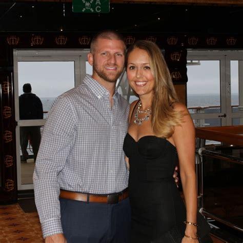 what to wear alaska cruise formal top 8 reasons cruises make good honeymoons j s everyday