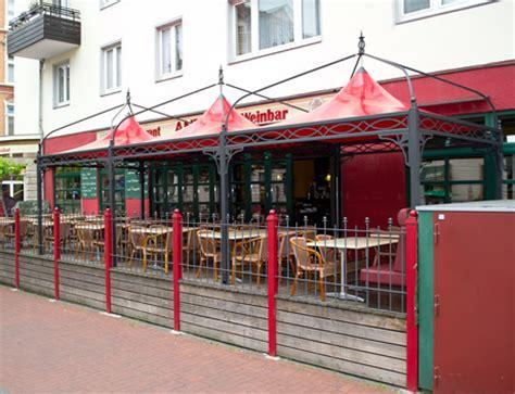 wetterfester pavillon 3x3 bo wi outdoor living referenzen 220 berdachung