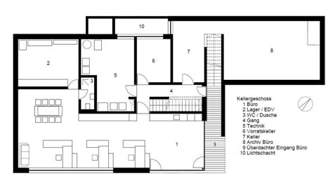 plan collection modern house plans modern architecture house design plans gt gt 26 great