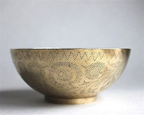 decorative bowls india 17 best images about decorative plates bowls on