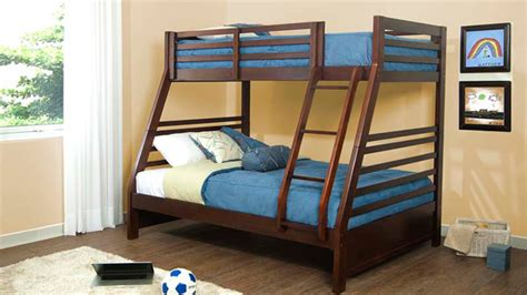 bobs furniture bunk beds bunk beds sold at bob s discount furniture recalled for