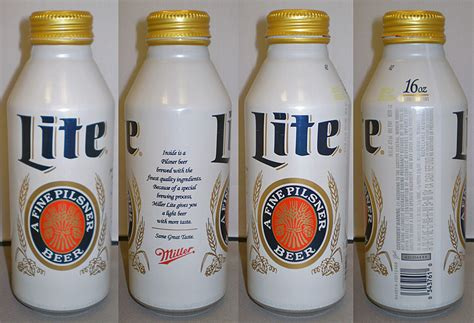 what makes light beer light ultimate 6er the six beers that made my summer