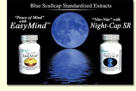 Suboxone Detox Insomnia by Suboxone Withdrawal Insomnia