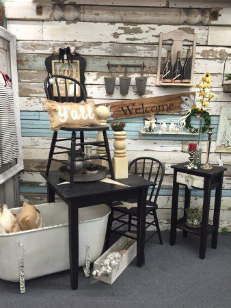 home design store waco tx craft gallery home decor and gift store waco tx top