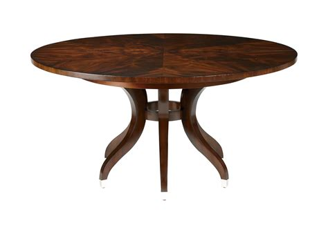 ethan allen dining table ashcroft dining table dining tables ethan allen