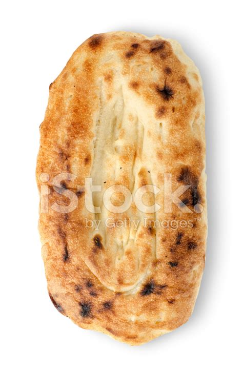 Promo Flat Pita pita bread stock photos freeimages