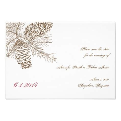 Wedding Announcement Prices by 1929 Best Images About Rsvp Cards On Save Your
