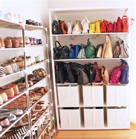 how to make a walk in closet how to create your own walk in wardrobe scene sg
