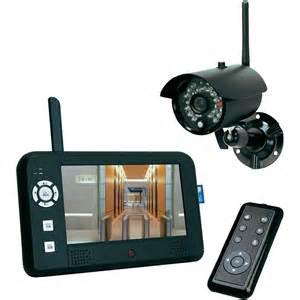 set de surveillance sans fil elro cs95dvr vente set de surveillance sans fil elro cs95dvr sur