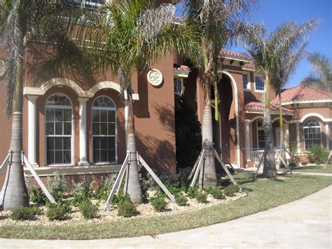 house painter melbourne exterior house painting melbourne florida house painter