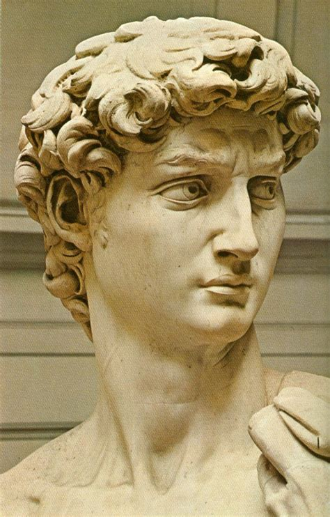 michelangelo david michelangelo s quot david quot the human