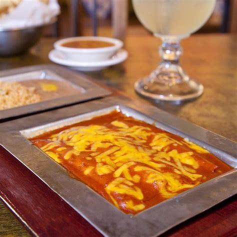 Sylvias Enchilada Kitchen by Sylvia S Enchilada Kitchen Galleria Mexican