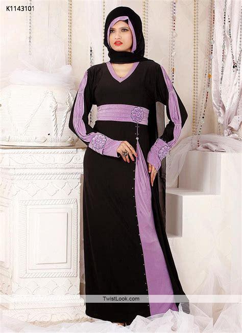 Fashion Jilbab Fashion With Jilbab Hijabiworld