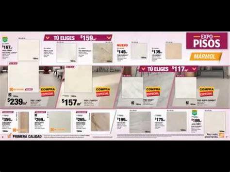 plomeria garcia catalogo de pisos mabel carrizales comercial plomeria garcia by mabel carrizales