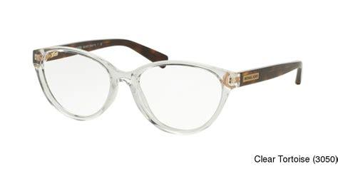 buy michael kors mk8021 frame prescription eyeglasses