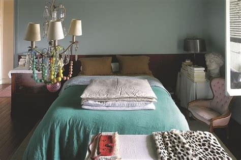 cheap ways to redo your bedroom 21 inexpensive ways to upgrade your bedroom