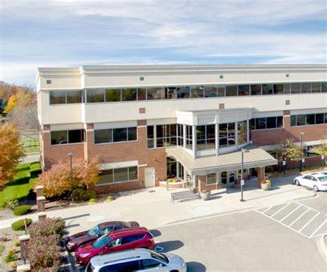 plymouth clinic summit orthopedics
