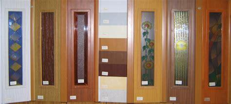 mancinelli tende roma porta soffietto legno le migliori idee di design per la