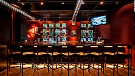 top cat bar asia s 10 best beer bars cnn com
