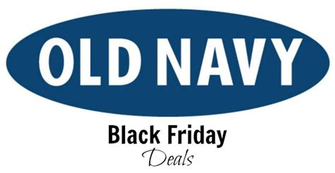 old navy coupons black friday 2015 old navy black friday deals become a coupon queen