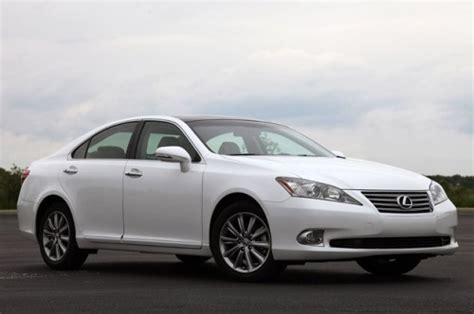 electric and cars manual 2010 lexus sc seat position control 2010 lexus es 350 owners manual pdf service manual owners