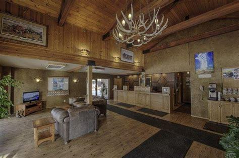 west yellowstone inn brandin iron inn updated 2017 prices motel reviews
