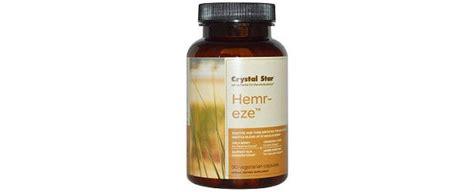 hemr eze capsules review - Eze Reviews