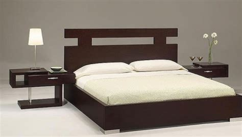 artistic ar  bedroom furniture price bangladesh bdstall