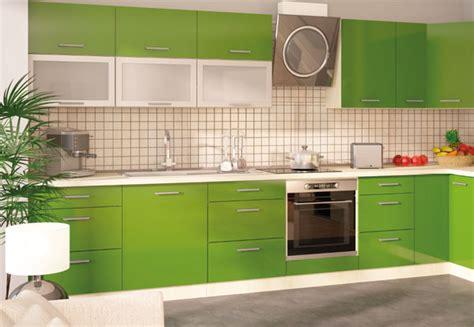 küche ohne hängeschränke design h 228 ngeschrank k 252 che design h 228 ngeschrank k 252 che at