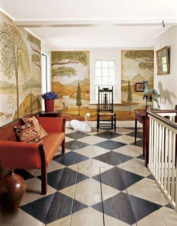 H M Flooring by Rydeng S Flooring