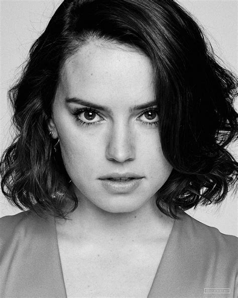 who was the first actress in a star is born daisy ridley pictures gallery 7 film actresses