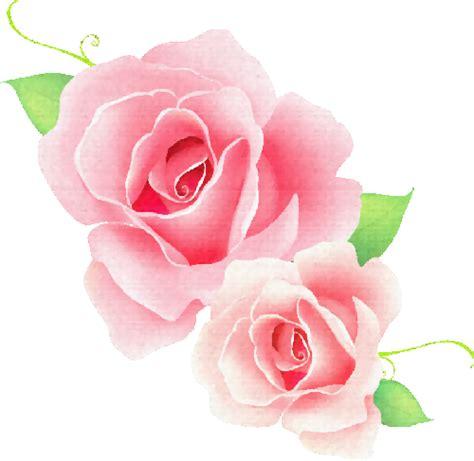 imagenes de rosas para una princesa fantasia de una princesa kit de rosas y flores vintage