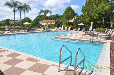 encantada resort 2 bedroom encantada resort disney vacation home rentals sunkiss