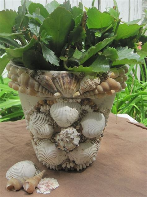 how to decorate a pot at home 17 budget friendly and cute garden projects made with