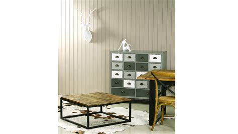 Mobilier Moss Magasin by Magasin Mobilier Moss Cool Magasin Meuble Design