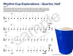 Home Plans Free Online rhythm cup explorations composecreate com