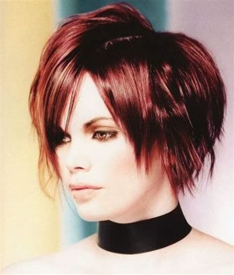mid 40s hair styles mid length hairstyles for women over 40 direct hairstyles